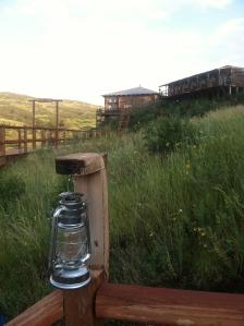 Bit-O-Wyo Ranch