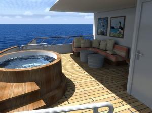Galapagos Tours, Galapagos Yacht